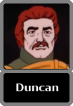 Duncan (Man-At-Arms)