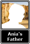 Ania's Unnamed Father