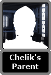 Chelik's Unnamed Parent