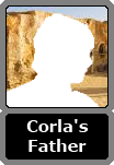 Corla's Unnamed Father