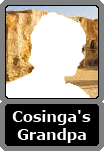 Cosinga's Unnamed Grandfather