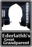 Ederlathh's Unnamed Grandparent
