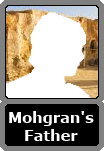 Mohgran's Unnamed Father