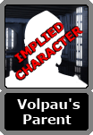 Volpau's Unnamed Parent