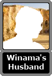 Winama's Unnamed Husband