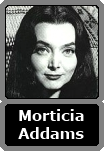 Morticia 'Frump' Addams
