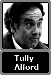 Tully Alford