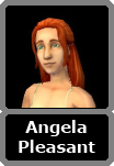 Angela Pleasant